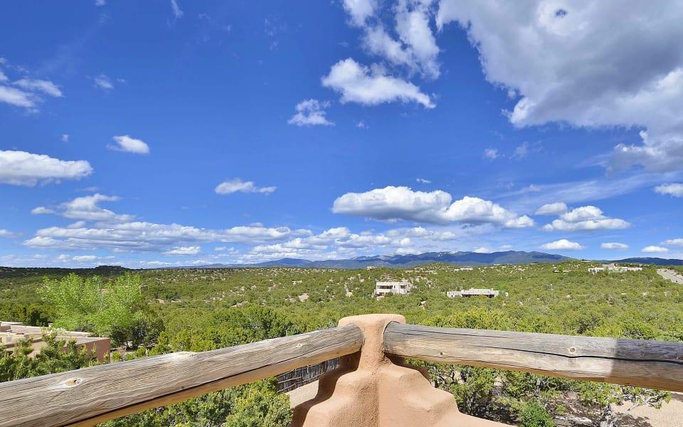 Tano / Sundance Estates photo