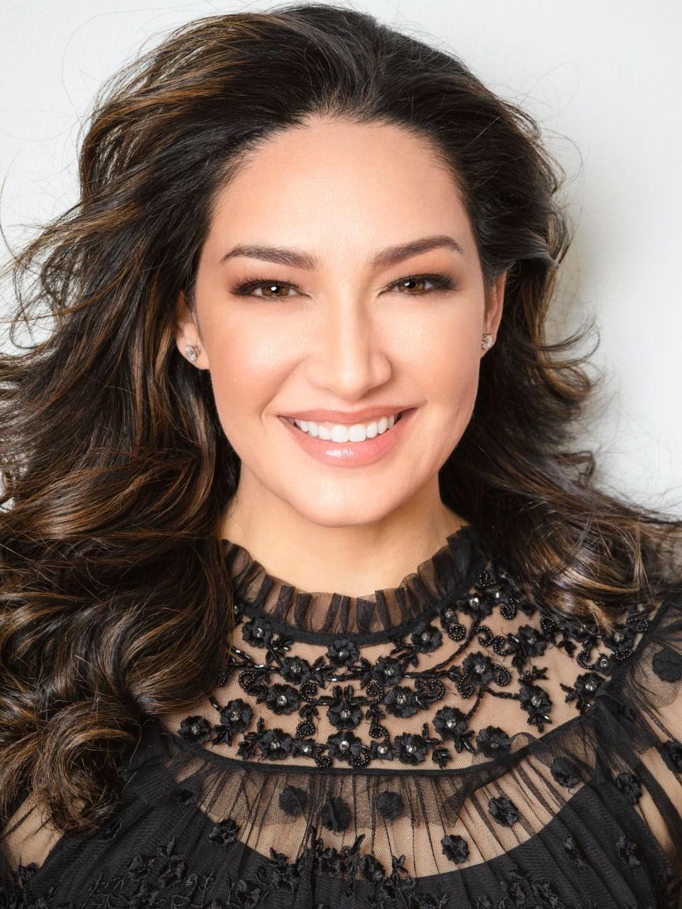 Raquel Benguiat