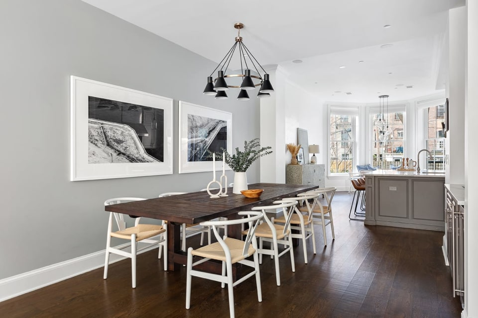 133 Fort Greene Pl preview