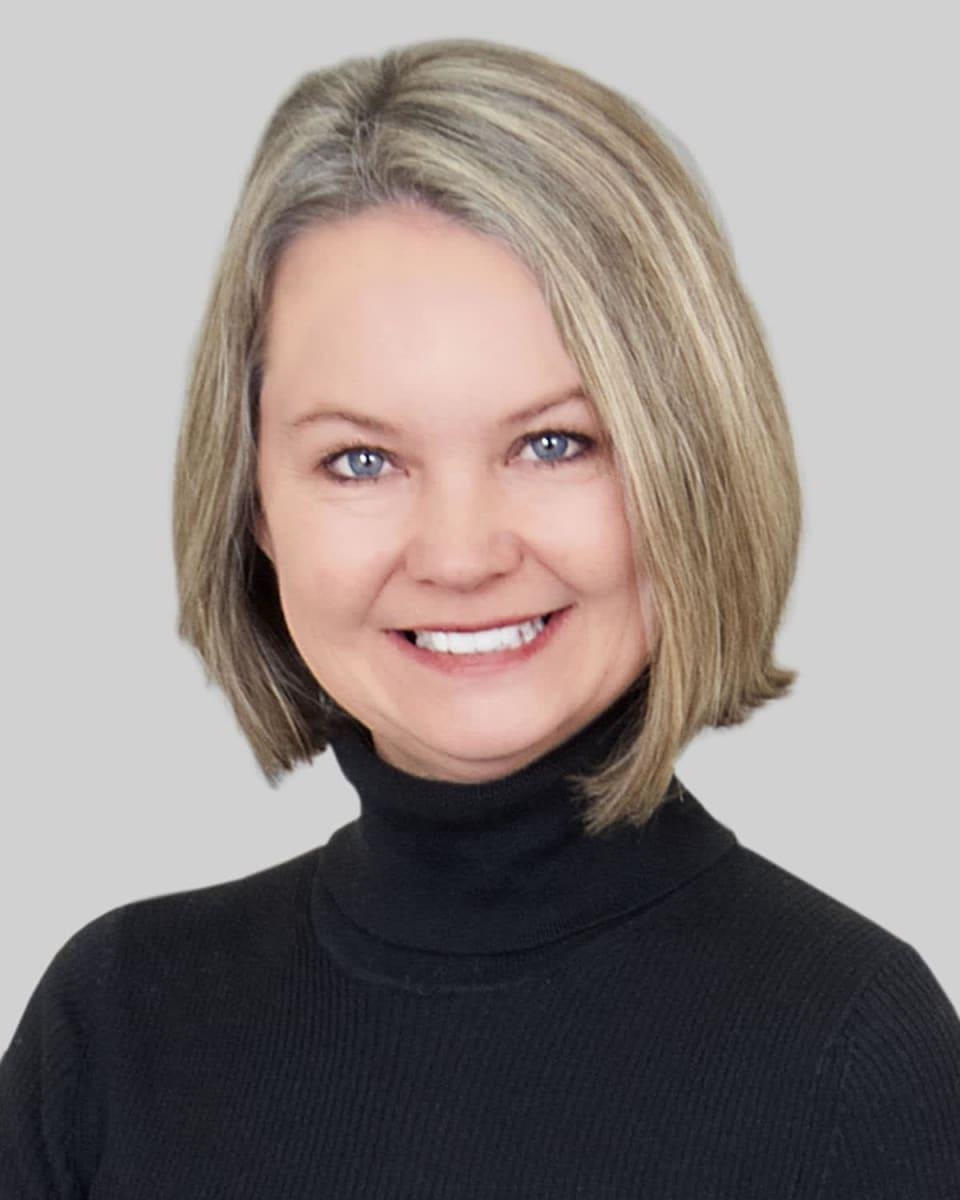 Maureen Perri