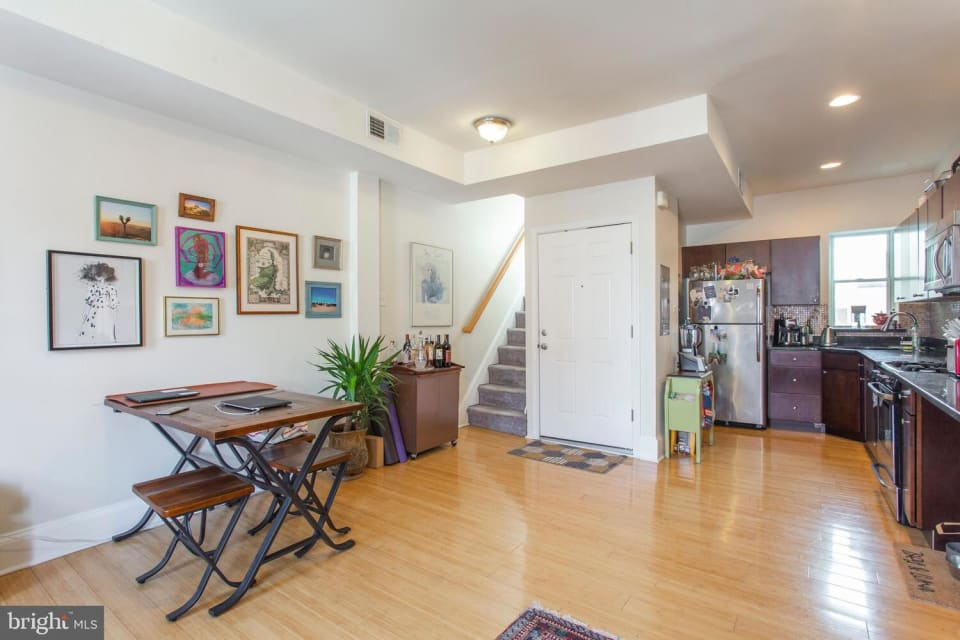 524 N 22nd St, #C preview