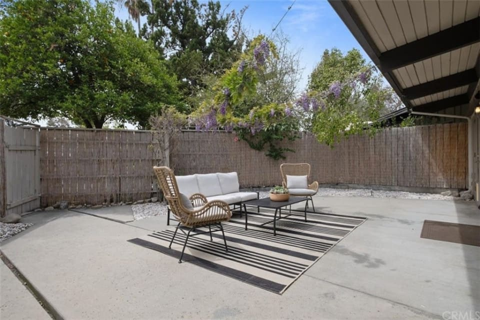10444 Alta Loma Dr preview