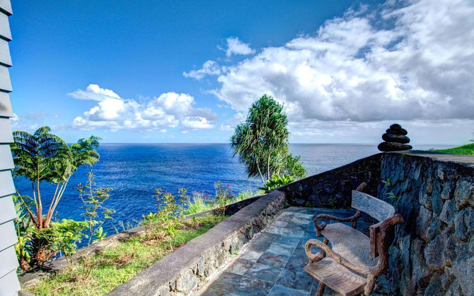 36-2850 Hawaii Belt Rd preview