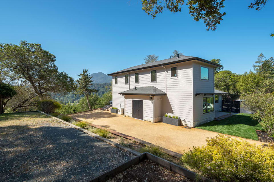 74 Baywood Avenue preview