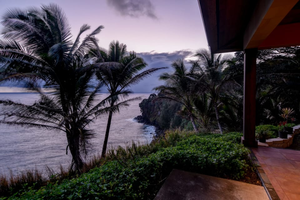 34-1106 Hawaii Belt Rd preview