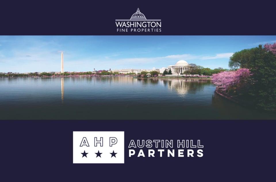 Austin Hills Partners Brochure