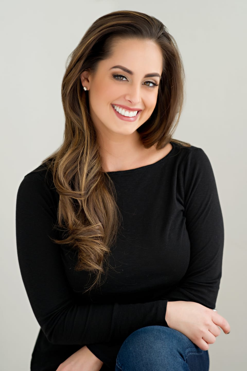 Carlee Wright