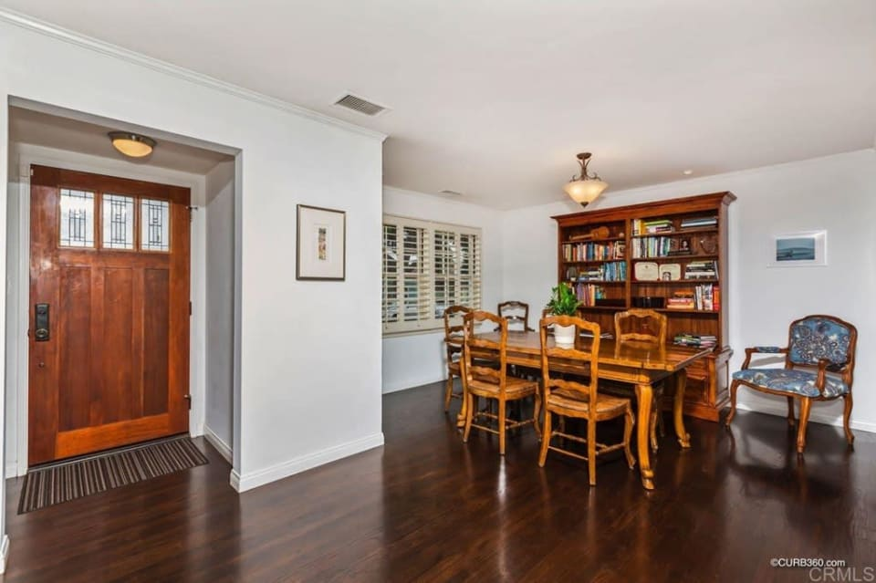 1727 Mission Cliff Dr preview