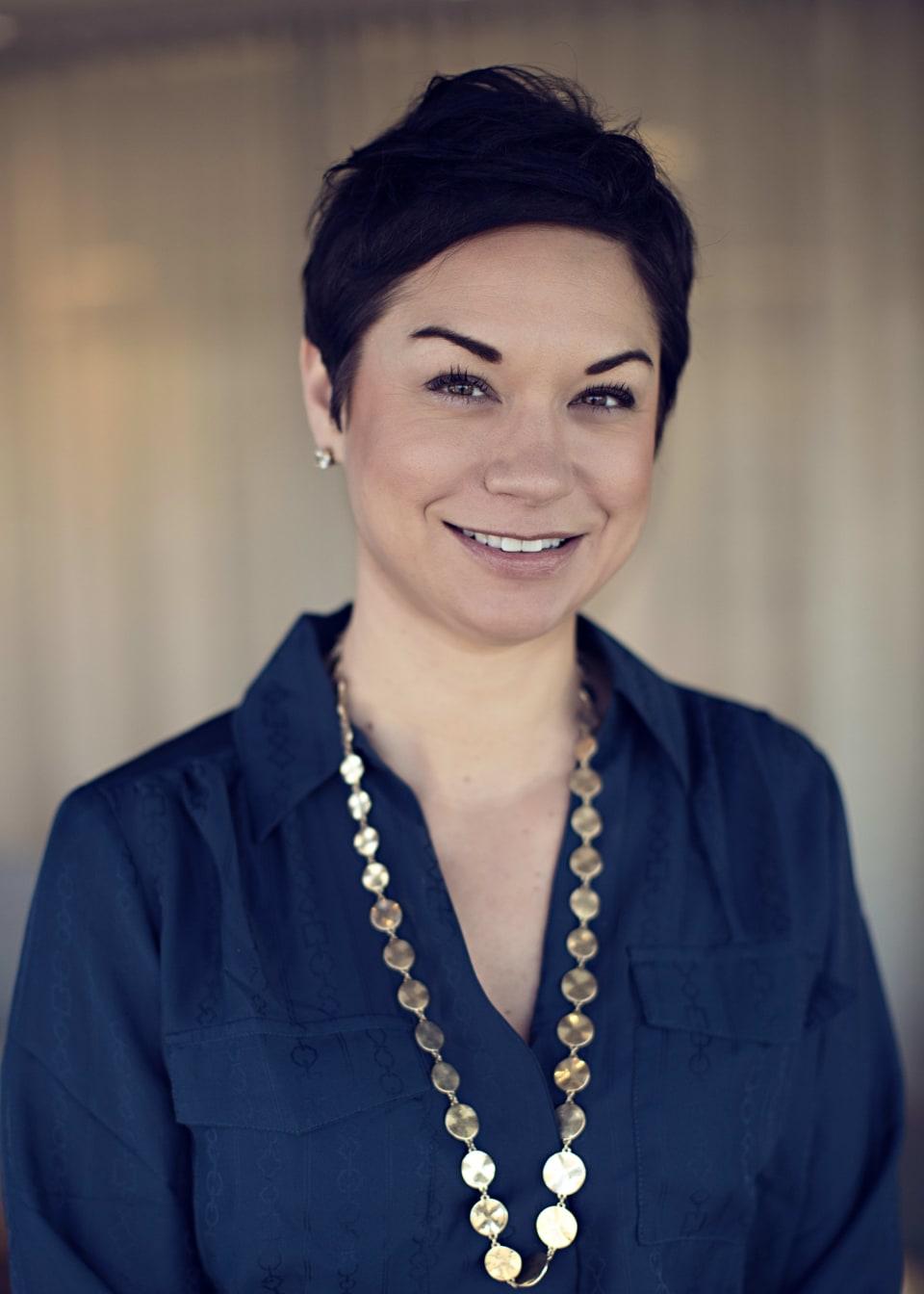 Erin Marandola