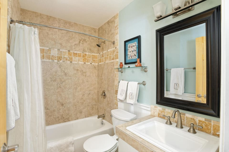 14913 Highway 82 Unit: 111/112 preview