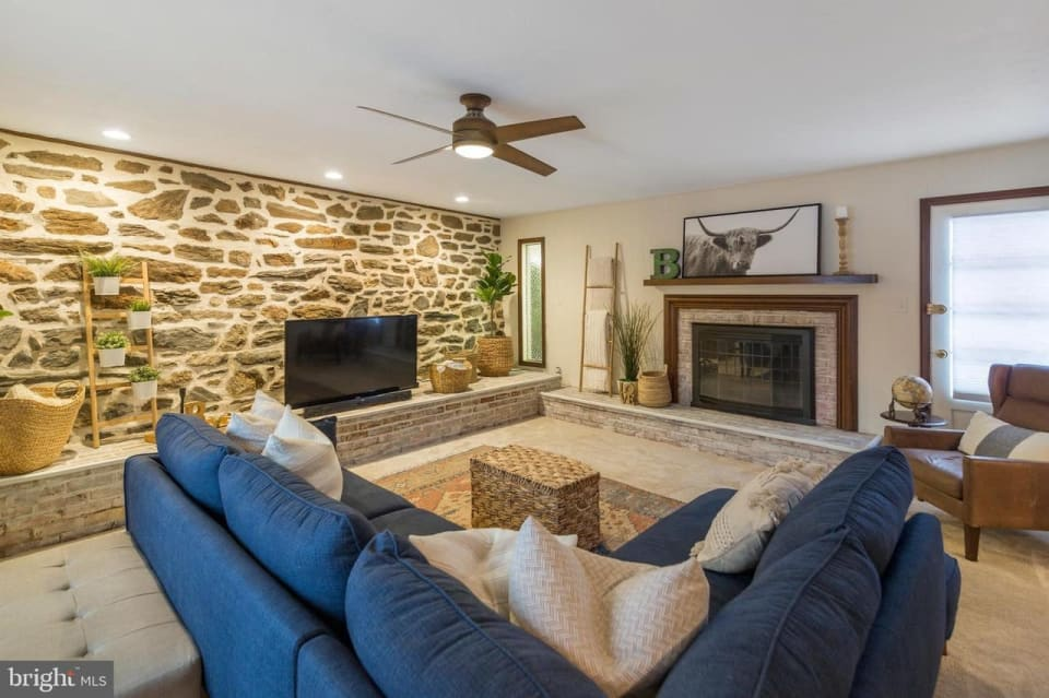 842 Beechwood Rd preview