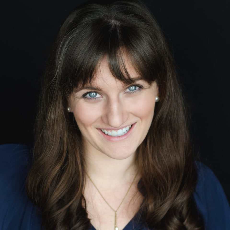 Emily Lange