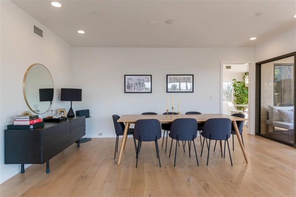 3161 1st Ave, #1S preview