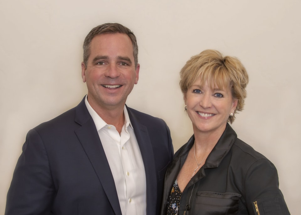 New real estate partnership, Nelson Walley Real Estate, launched in Summit County
