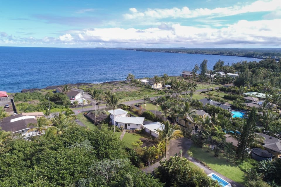 15-1050 Kupaoa Rd preview