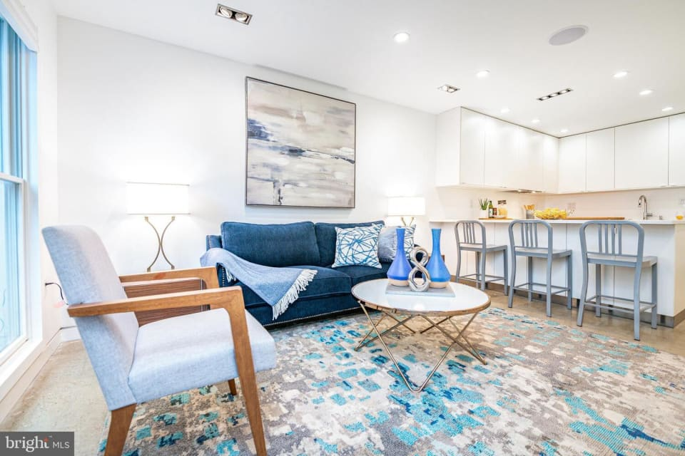 1612 Q St NW, #1 preview