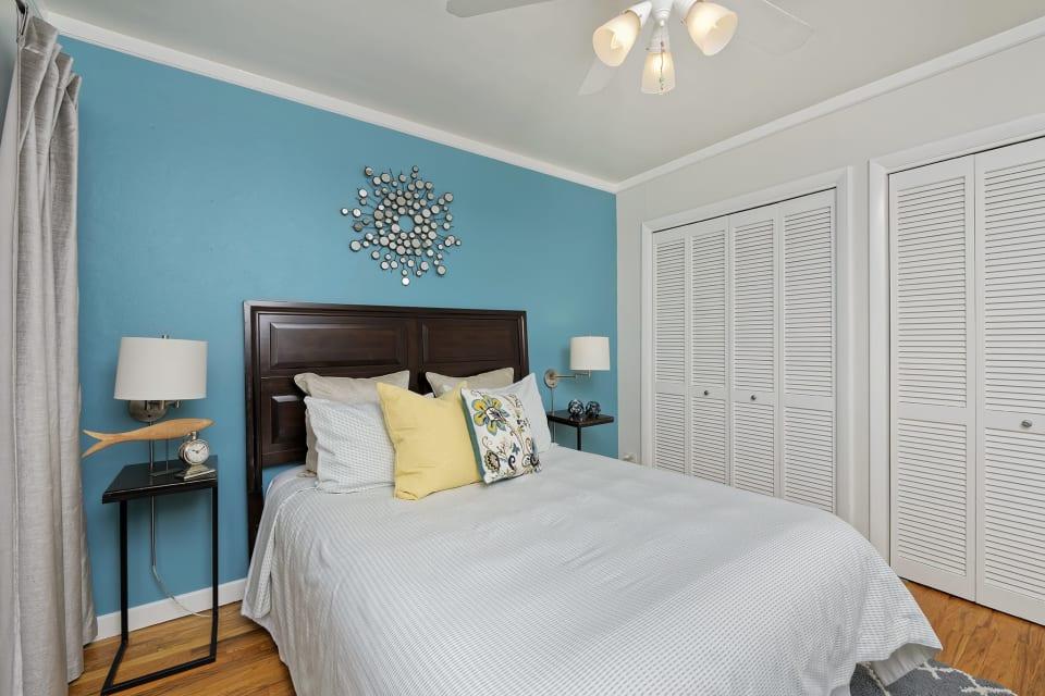 1135 Fairfax Street preview