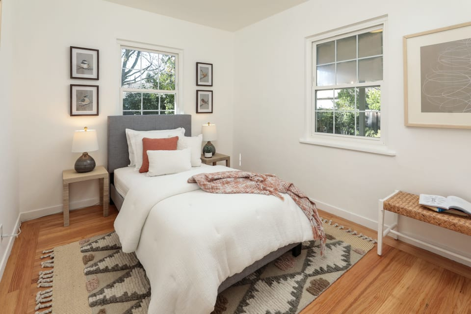 2830 Ross Road preview