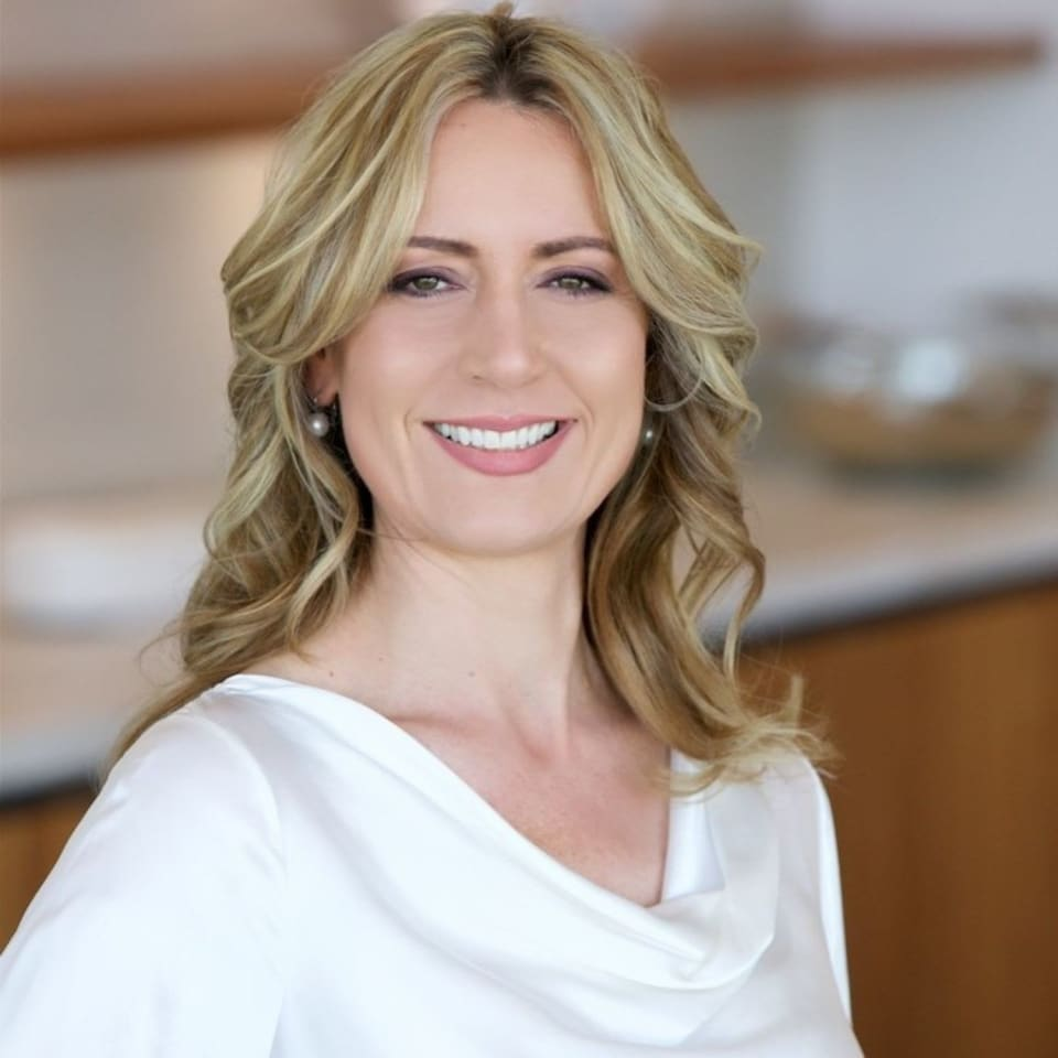 Sonja Huter