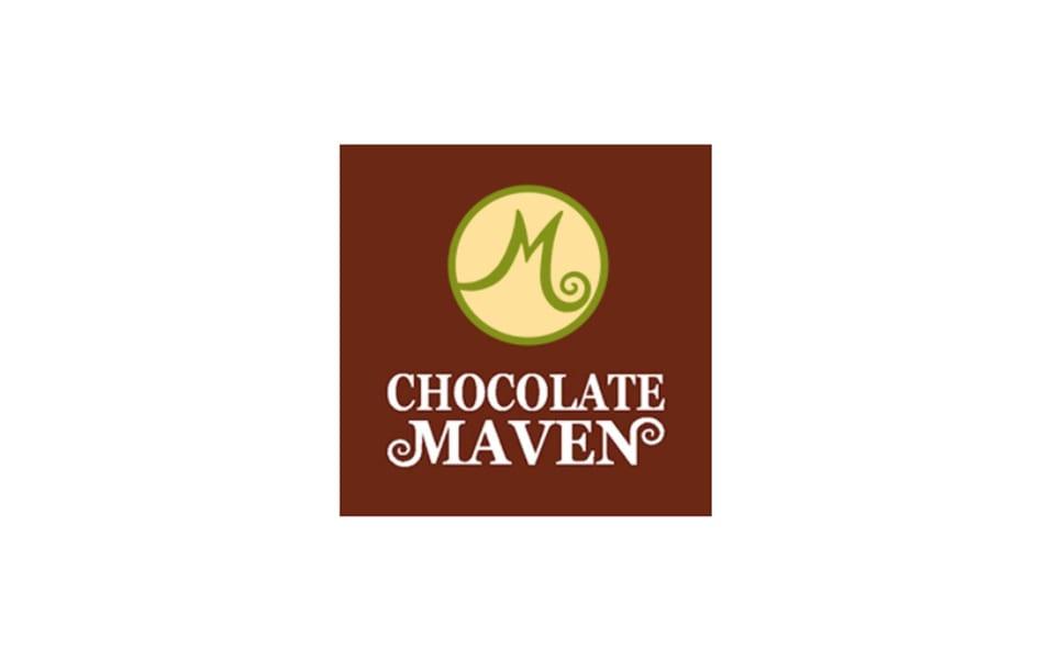 Chocolate Maven