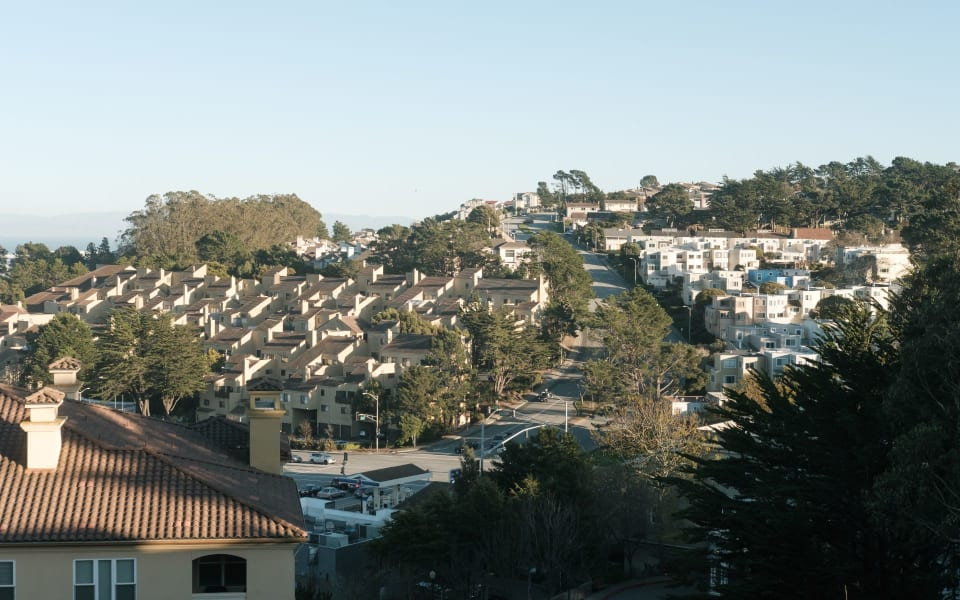South San Francisco photo