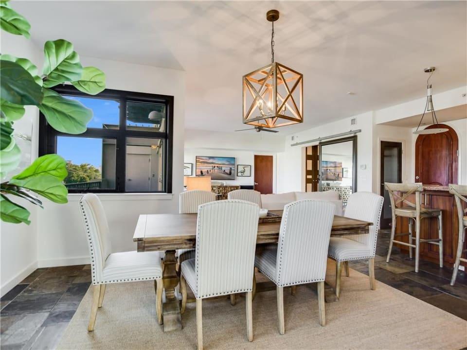 Buyer Represented - Park West Condominiums preview