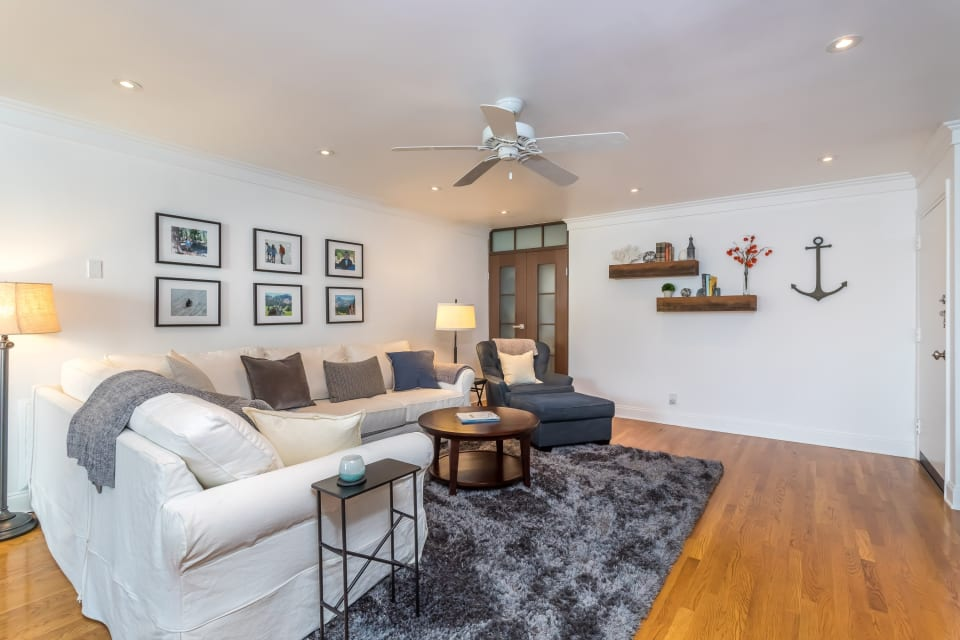 847 5th Street Unit: 207 preview