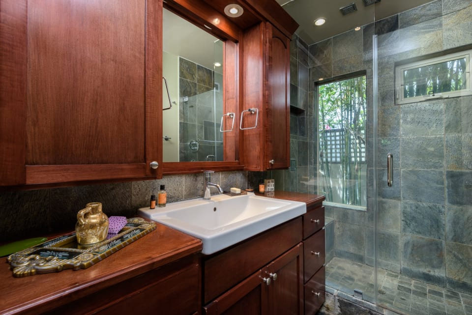 614 12Th Street preview