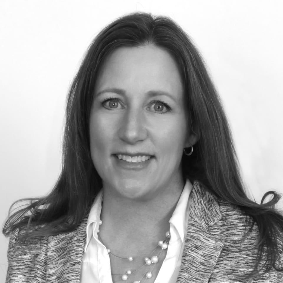 Elizabeth Haslam