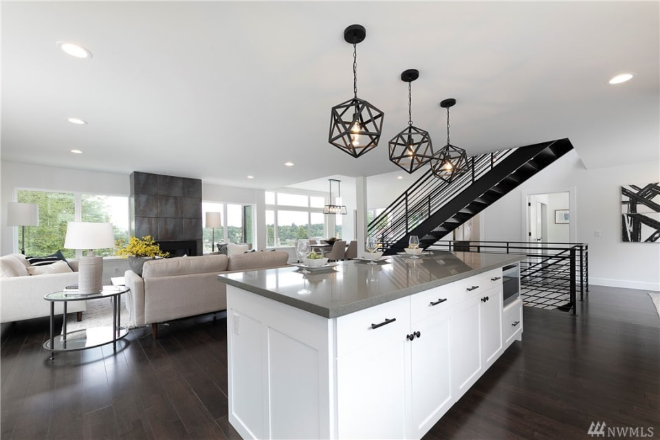 3601 Fauntleroy SW  Avenue preview