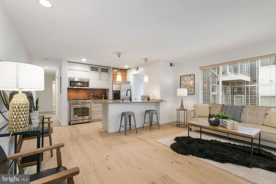 1439 Chapin St NW, #202 preview