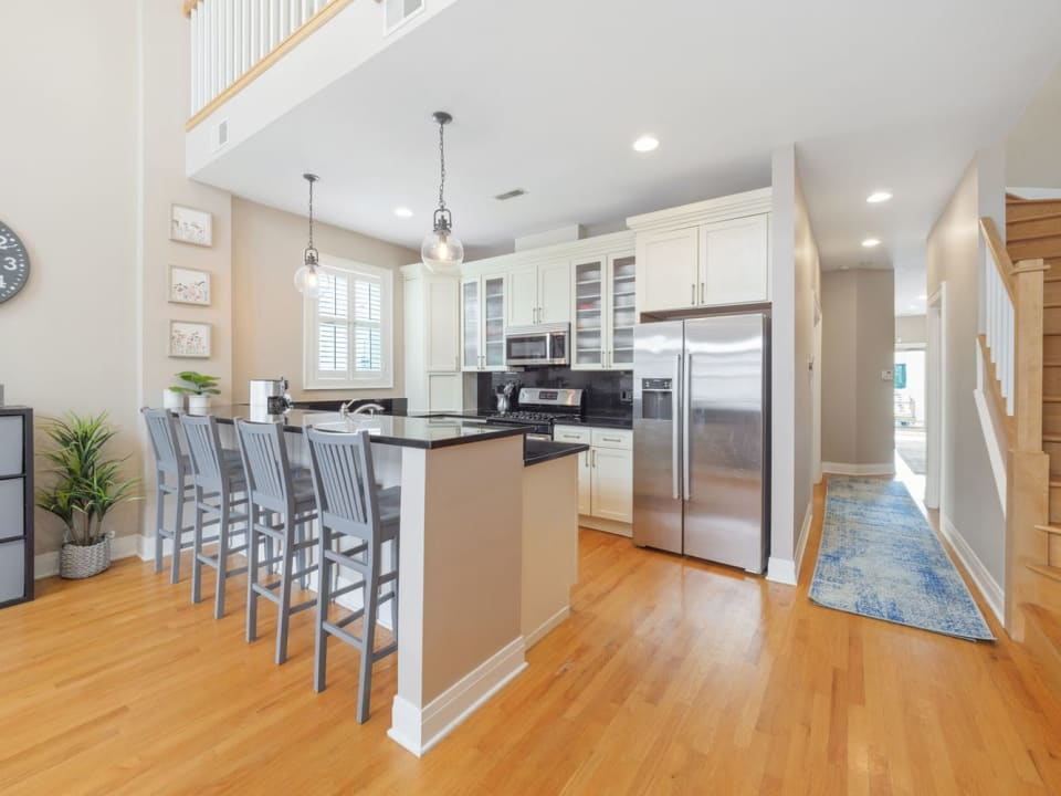 1618 N Oakley Ave, 3S preview