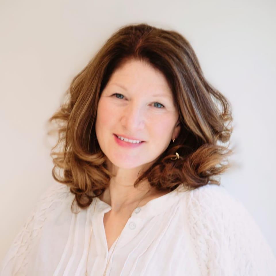 Theresa Roth