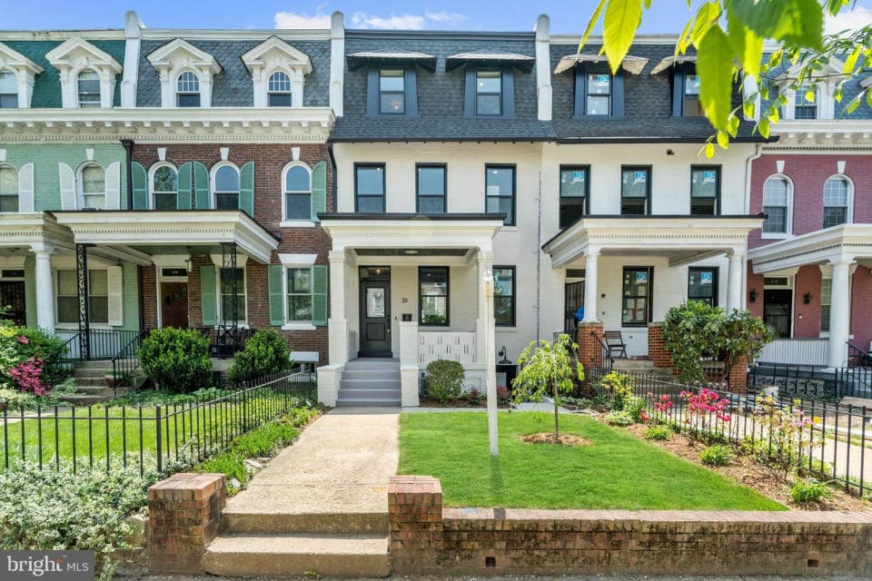 20 Bryant St NW preview