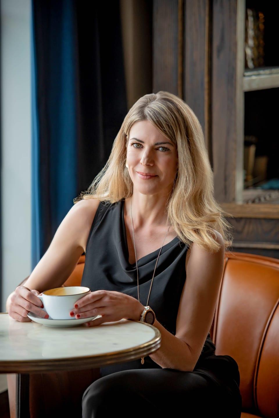 Erin Brumleve