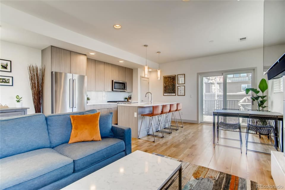 835 Forest Street preview
