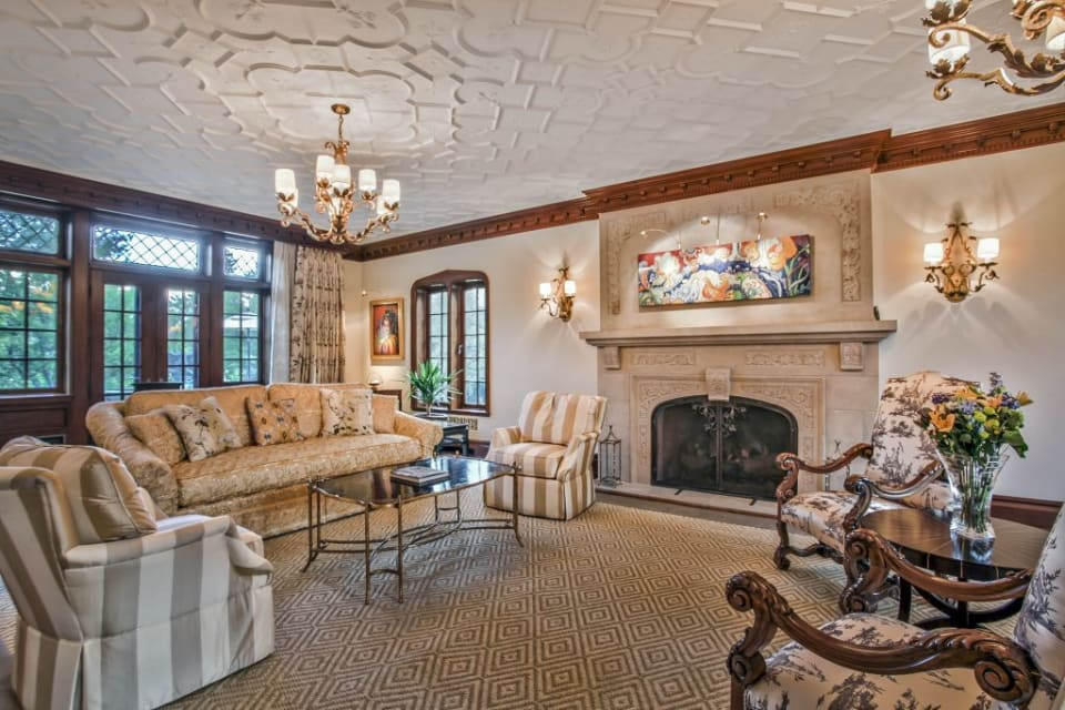 Jeff Hendley, Sells Denver's Highest Priced Home for Second Consecutive Year