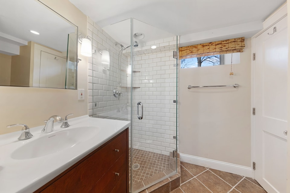 8 Christie Hill Road preview