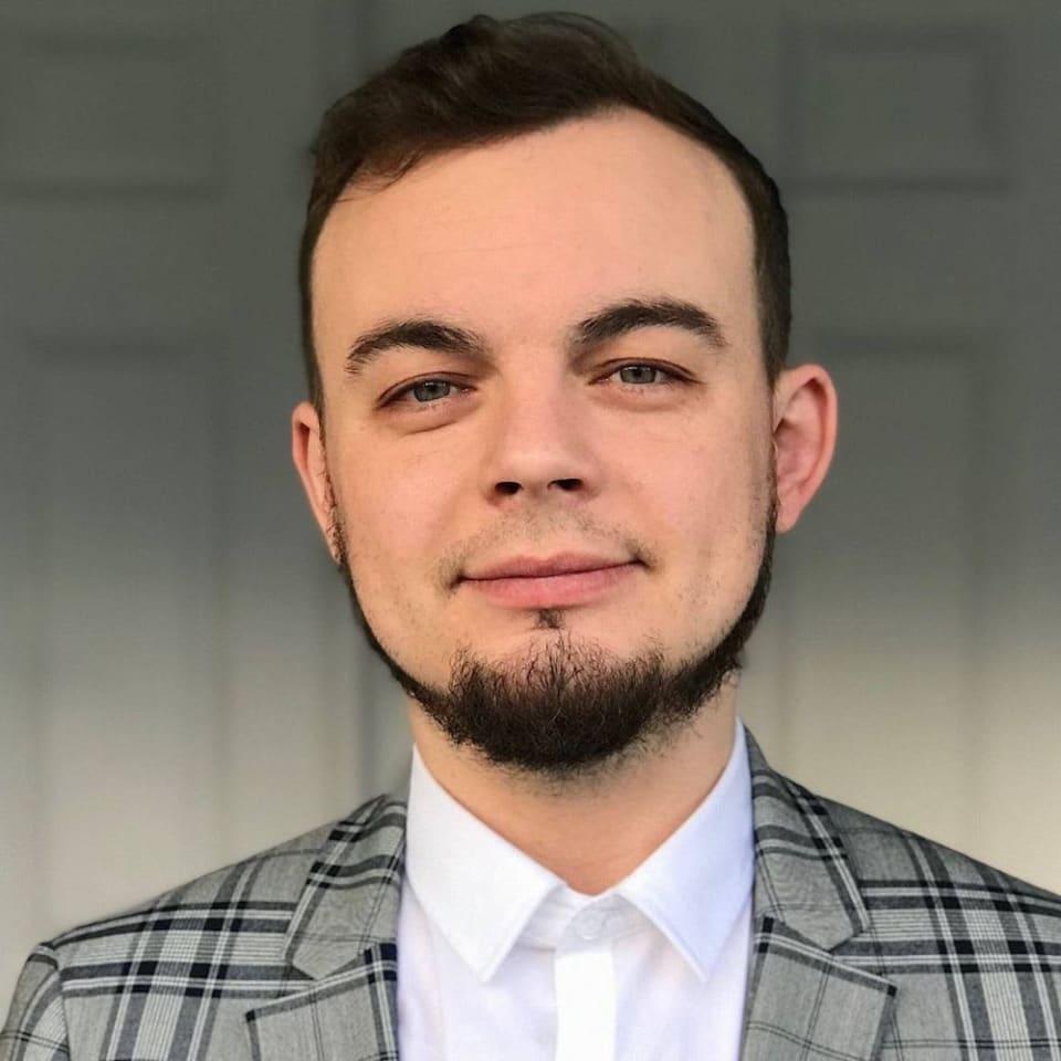 Vasiliy Frantsevich