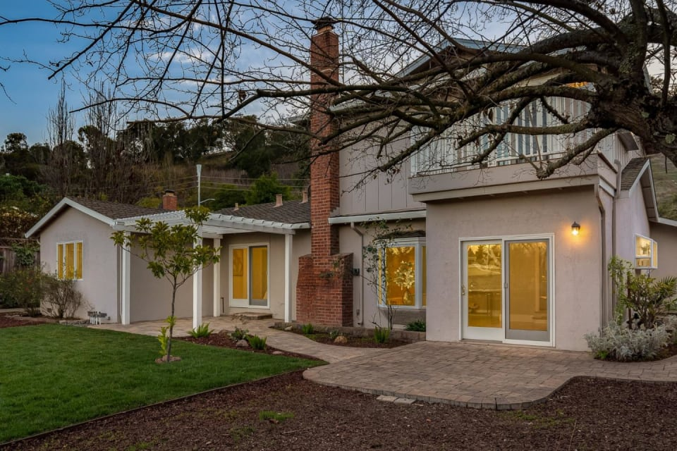 232 Bacigalupi Drive preview
