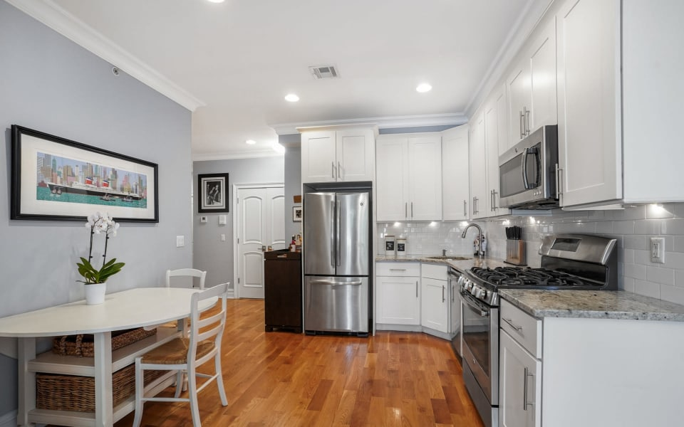 138 Essex St, #4 preview