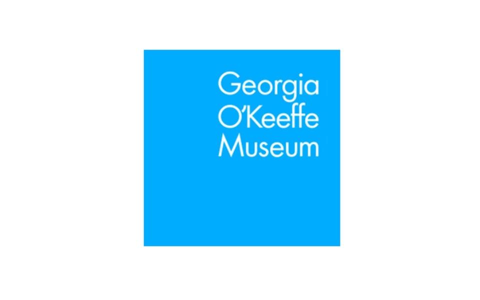 Georgia O'Keeffe Museum Online