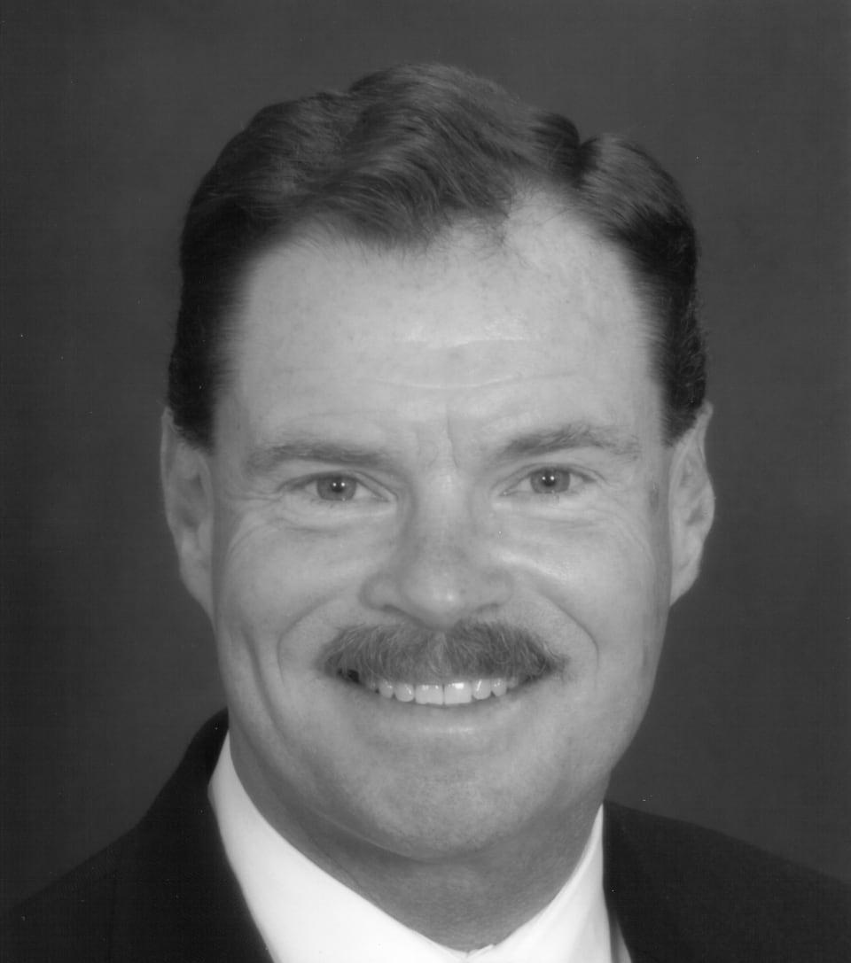 Jeff Nesselroad