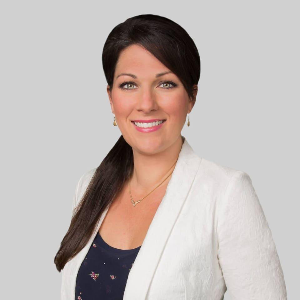 Amanda Tatum
