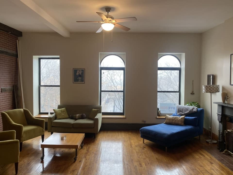 366 Lafayette Ave, #4 preview