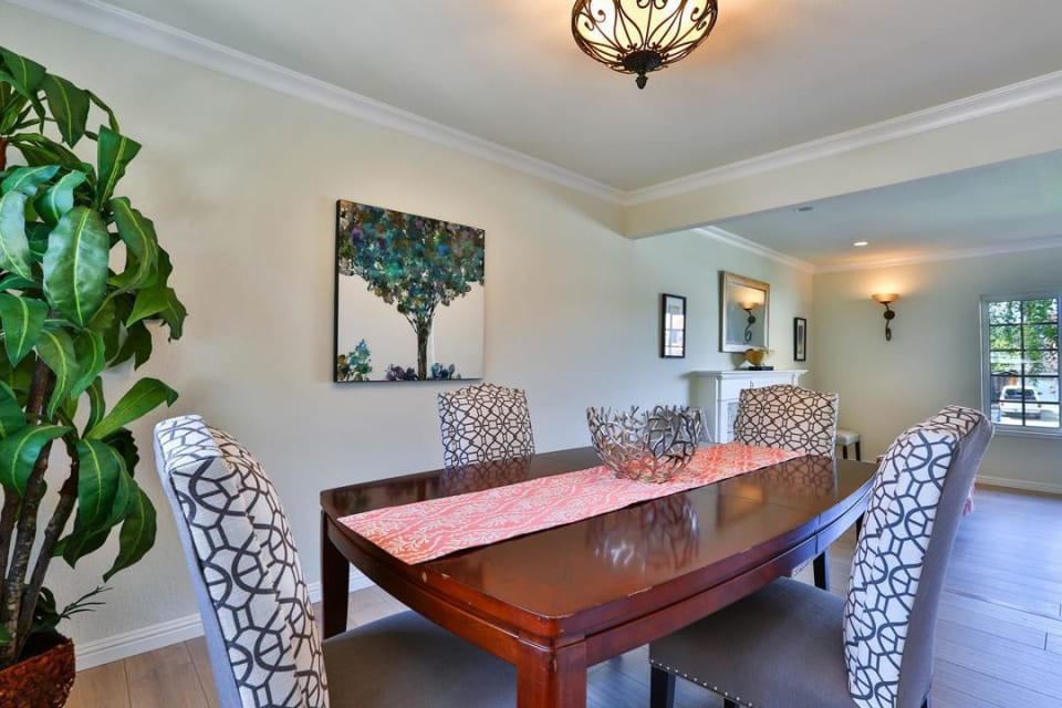 1456 Luning Dr preview