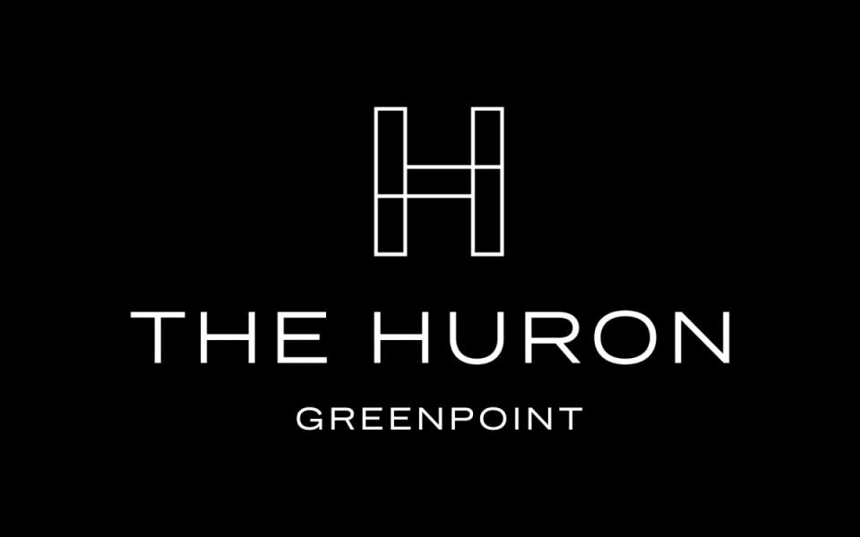 169 Huron St preview