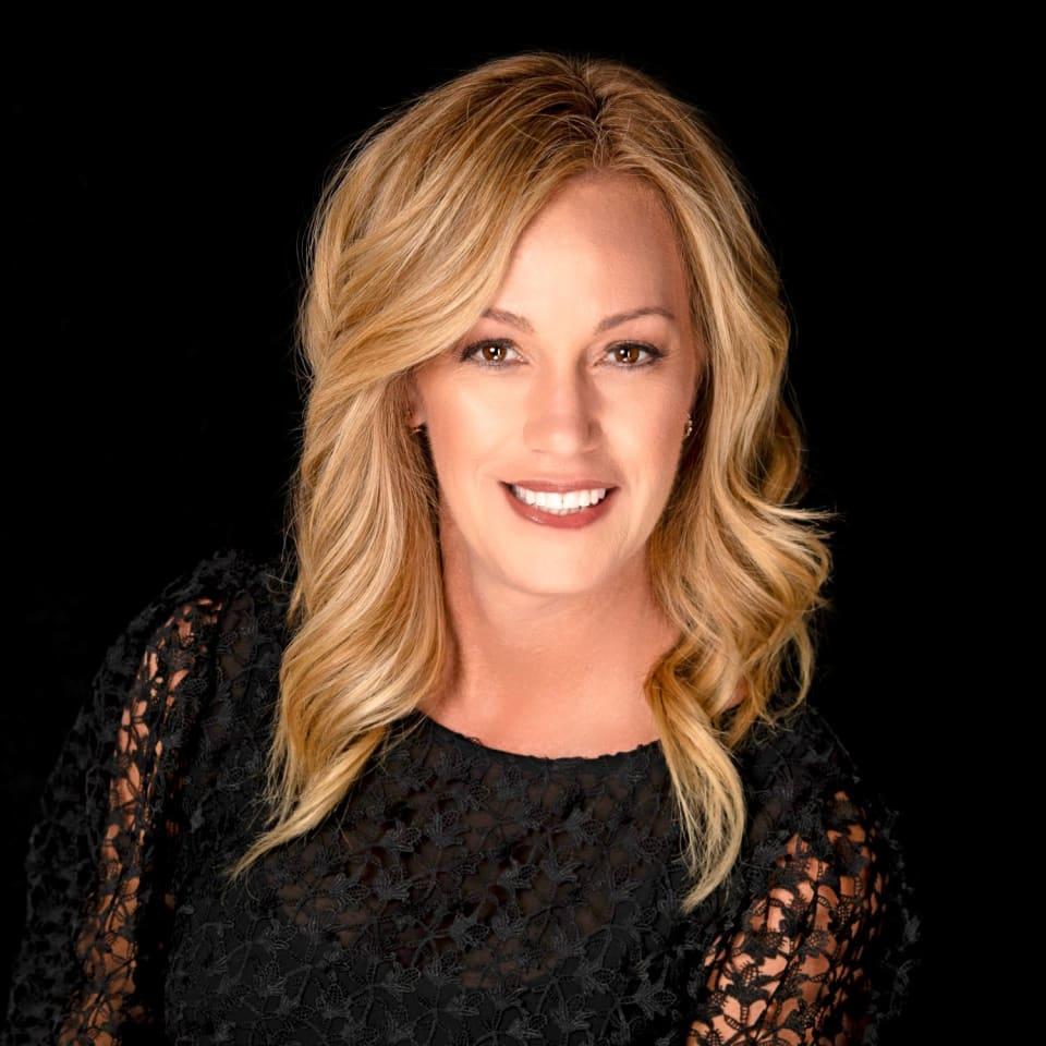 Wendy Lentz
