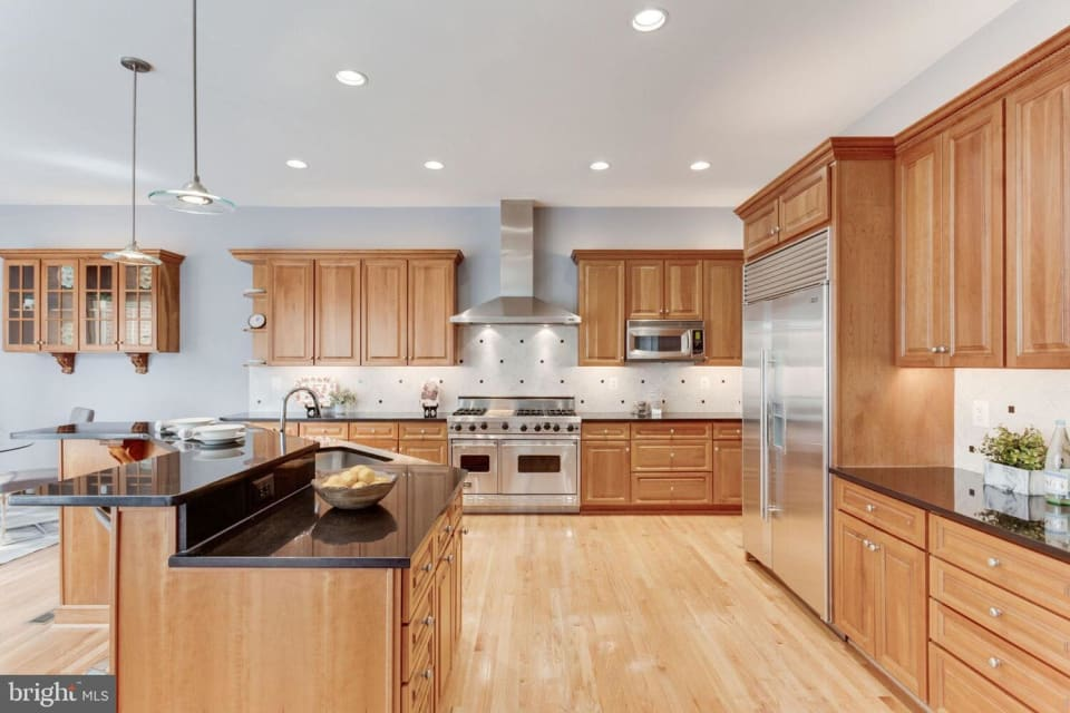 1446 Harvest Crossing Dr preview