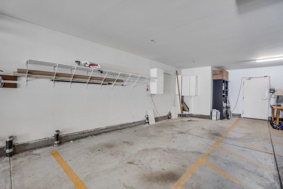 251 Bartlett Street, Unit B preview
